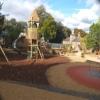 Castle Park Frodsham