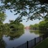 Lichfield Park
