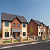 Parkstile Lane - New Build