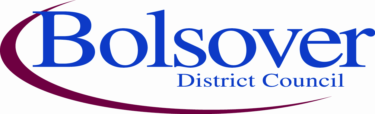 Bolsover-District-Council-Logo-Colour
