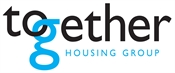 TogetherHousingGroup