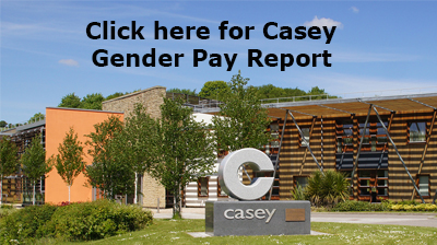 Gender Pay image2