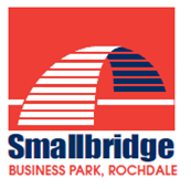 smallbridge logo