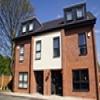 Ashfield Road - New Build
