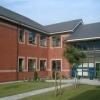 Burnage High School