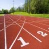 Cleaveley Athletics Facility