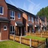 Egerton & Gower Streets - New Build