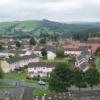 Hattersley Estate