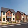 Parkstile Lane - New Build